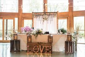 Wedding Party Table Ideas Decor Images Catering Buffet Fall Head Backdrop Cc Eventsllc Decorations