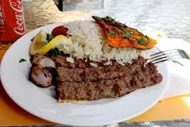 top 10 cuisines in the top 10 dishes around the adventurous miriam