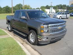 York, SC - All 2014 Chevrolet Silverado 1500 Vehicles For Sale 2014 Gmcchevrolet Trucks Suvs 650hp Supcharger Package Morrill Used Chevrolet Silverado 1500 Vehicles For Sale All New Chevy Phantom Truck Black Youtube V6 Instrumented Test Review Car And Driver Gm Playing The Numbers Game Sierra Sticker Price Bump Work Crew Cab 140373 Lt Pickup Near Nashville Vans Jd Power First Look Gmc Automobile Drive Trend Photos Specs News Radka Cars Blog Preowned Ltz 4wd In