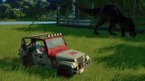 Jurassic World Evolution - How To Unlock The 1993 Jurassic Park Jee ... Ford In Talks With Jurassic Park Studio Universal Pictures Over The Paintjob American Truck Simulator Mods Ats Fan Builds Moviecorrect Explorer Kustom Kolors Promo Vehicle Custom Paint And Airbrushing World Matchbox Cars Wiki Fandom Powered By Wikia Mercedes Amazoncom Diecast Hook The Lost Action Hunt Velociraptors Your Very Own Jeep Passports Postcards Jurassic Park Paintjob Universal Mod Mod Awesome Toy Picks Lego Raptor Rampage