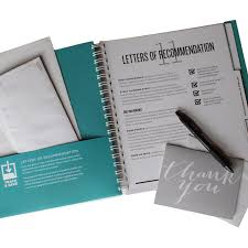 Thank You Letter To Professor Employers And Professors Are Often