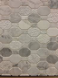 Home Depot 116 Tile Spacers by Best 25 Handicap Accessible Home Ideas On Pinterest Ada