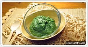 recette de cuisine saine recette bio rapide guacamole à la spiruline cuisine saine