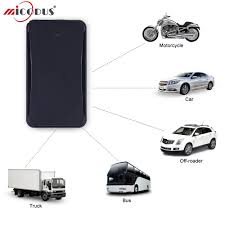 Car Bicycle GPS Tracker Concox AT4 10000mAh Battery Waterproof ... Excellent Mini Car Charger Gps Tracker Vehicle Gsmsgprs Tracking Stock Illustration Illustration Of Path 66923834 Waterproof Real Time Tracking For Truck Caravan Coban Tk103b Dual Sim Card Sms Gsm Gprs 2018 2017 Gps 128m Gsmgprs Amazoncom Pocketfinder Solution Compatible Builtin Battery Tracker Motorcycle Tr60 Suppliers And Manufacturers At Gps103b Motorcycle Distributor Price Trailer Device Window Fleet By Famhost Call 8006581676 Cantrack Tk100 For Management Safety