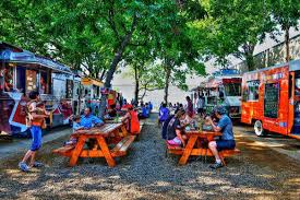 New Details On Lower Greenville Food Truck Park - Eater Dallas Want To Own A Food Truck We Tell You How Cravedfw In Dallas We Have Grilled Cheese Food Trucks Sure They Melts Yard Texas Bacon Braids Mill Deli Lunch Huntsville Trucks Roaming Hunger In Klyde Warren Park Localsugar Down To Earth Vegan And Vegetarian Home Facebook Dallass Most Talkedabout Voyage Magazine Souvenir Chronicles Dallas Food Trucks Cathedral And Tim Norman On Twitter Im Baack Here Come Pop Up 27 Best Images Pinterest Carts News Sigels The Virgin Olive Will Pair Wine Taco Party Newest Trail