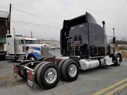 100 Trailer Trucks For Sale Quality Used