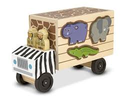 Amazon.com: Melissa & Doug Animal Rescue Shape-Sorting Truck ... Melissa Doug Food Truck Indoor Playhouse Tadpole Dump Walmartcom Personalized Toys At Things Rembered Amazoncom Whittle World Cargo Ship And Set Magnetic Car Loader Toyworld Kids Wooden Fire Classic Trucks Wood Radar Emergency Vehicle Police Learn To Big Rig Building 22 Pcs Customized Maplewood General Store Race With Drivers 8 Pieces Great Toy Garbage Unboxing Youtube Stack Count Forklift Set Curious