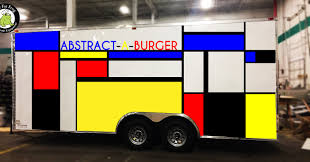Several Food Truck And Food Trailers For Sale – One Fat Frog Two More Montreal Food Trucks Up For Sale Eater The Images Collection Of Street Two Food Trucks Sale And Prices China Fast Seling Truck Mini Gasoline Used For New Nationwide Hayward Truck Shell 1994 Chevrolet P40 With F Mobile In Ce Step Van Home Facebook Custom Builder Sj Fabrications San Diego 58 Craigslist Powered By Fries Business