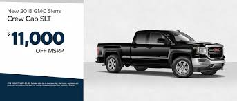 GMC Dealership Near Me Memphis, TN | AutoNation GMC Mendenhall Diesel Trucks Memphis Tn Semi For Sale Lovely 2017 Volvo Vnl64t670 In Nissan Dealership Dyersburg Tn Used Cars Rick Hill Sunrise Buick Gmc Covington Pike In A Germantown And Tow Truck 2011 Mack Pinnacle Cxu613 Tennessee For On Enterprise Car Sales Suvs Home Summit Landscaper Neely Coble Company Inc Nashville Peterbilt Centers Filecentral Defense Security Pickup Truck 20130803 004