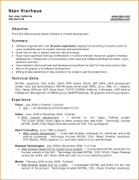 College Resume Templates Example Template Student Sample ... Download 55 Sample Resume Templates Free 14 Dance Template Examples 2063196v1 Forollege Students Resume Simple Job In Word Vitae Public Relations Unique And Cover Top Result Really Good Letters Letter Youth Lazine Church Basic For Pages Outline 38 Awesome Format 2019 Now