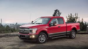 2018 Ford F-150 Diesel: Here's What To Know About The Power Stroke ... Dieseltrucksautos Chicago Tribune Best Diesel Engines For Pickup Trucks The Power Of Nine Truck Buyers Guide Magazine Gas Vs Past Present And Future 2018 Ford F150 First Drive Review High Torque High Mileage When A New Is Cheaper Than Used One Youtube 2950 1982 Chevrolet Luv Tesla Semitruck What Will Be The Roi Is It Worth Van Make Sure You Check This Buying Diesel 101 Or Ecoboost Which Should You Buy