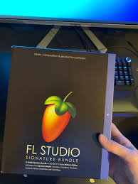 FL Studio Discount Coupon (30%) : FL_Studio Mysocks Co Uk Discount Code Bobs Fniture Pit Image Line Fl Studio Signature Academic Edition Student Partner Deals Music Software Hdware Berklee Fabfitfun Spring 2019 Spoilers Coupon Code Mama Banas Blue Nova Instrumentals Graphic Designs Vocal Presets More Akai Fire Rgb Pad Dj Daw Controller 5 Instant Use Promo 5off Glossybox Review April 2016 Subscription Roche Bros Promo Att Wireless Store Hookah Isha Central Coupons Carflexi Coupon Videostutorials How To Make Beats In Reason