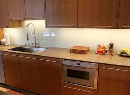 kitchen lighting cabinet saffroniabaldwin