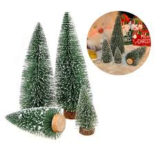 Christmas Tree 7ft by Online Get Cheap Tabletop Christmas Trees Aliexpress Com