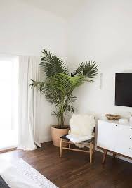This Pin Was Discovered By Brenda Becerra Discover And Save Your Living Room CornersLiving