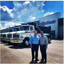 Scott Swanson - President - Stribling Equipment/Empire Truck Sales ... Empire Trucks East Coast Truck Auto Sales Inc Used Autos In Fontana Ca 92337 2014 Freightliner Ca125 Evo Truck Sales 2012 Cascadia 2015 60 For Sale New Semi Trailers Deploys Test Fleet Of 30 Electric With Us Hinds Cc Agrees With Industry Partners To Train Diesel Equipment Quality Signs Hattiesburg Ms Munn Enterprises Students Diesel Tech Help Program Kick Into High Gear City Rochester Meets Community Requirements A Custom