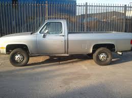 Lifting 1 2wd 1980 Chevy Big Ten ? - The 1947 - Present Chevrolet ... The Classic Pickup Truck Buyers Guide Drive 10 Faest Trucks To Grace The Worlds Roads Chevy K10 Truck Restoration Cclusion Dannix 1980 Chevrolet C10 Bring Home A New Hauler Hot Rod Network 1984 Chevy Maintenancerestoration Of Oldvintage Vehicles Chevy Truck Photo On Flickriver Car Brochures And Gmc What Ever Happened Affordable Feature Ck For Sale Near Cadillac Michigan 49601 K20 3 4ton Mud Hunting Farm Work 1980s Square Body 2wd Super Stock Pull Youtube 1981 C1500 Sierra Stepside Pinterest