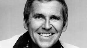 The Paul Lynde Halloween Special by Excerpts From U0027paul Lynde A Biography U0027 By Cathy Rudolph Newsday