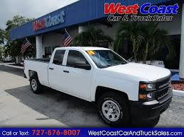 Buy Here Pay Here Cars For Sale Pinellas Park FL 33781 West Coast ... New Chevrolet Used Car Dealer In Folsom Ca Near Sacramento Custom Vans The 70s Van Customization Craze Makes A Comeback Fresno Haulers For Sale Carrier Trucks Trailers Buy Here Pay Cars Pinellas Park Fl 33781 West Coast 2011 Toyota Ultimate Motocross Tundra News And Information Featured Vehicles Sale Jim Click Nissan Auto Mall Inspirational Truck Lifted Specialty Tampa Bay Florida Fl Imghdco Pullahead Program At