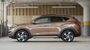 Tucson Used Cars | New Car Updates 2019 2020