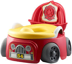 Thomas The Train Melody Potty Chair by Boy Potty Chair Chair Design And Ideas