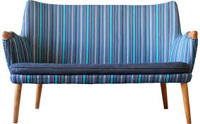 sofa sofa modern dazzle modern sofa under 500 satiating modern