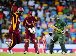 Players West Indies Cricket Team Wallpapers