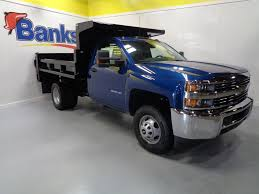 2018 New Chevrolet Silverado 3500HD 4WD Regular Cab Dump Body WT At ... Chevrolet Silverado3500 For Sale Phillipston Massachusetts Price 2004 Silverado 3500 Dump Bed Truck Item H5303 Used Dump Trucks Ny And Chevy 1 Ton Truck For Sale Or Pick Up 1991 With Plow Spreader Auction Municibid New 2018 Regular Cab Landscape The Truth About Towing How Heavy Is Too Inspirational Gmc 2017 2006 4x4 66l Duramax Diesel Youtube Stake Bodydump Biscayne Auto Chassis N Trailer Magazine Colonial West Of Fitchburg Commercial Ad