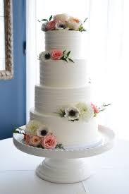 Wedding Cakes Whole Foods Wedding Cakes A Wedding Day Whole