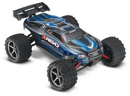 E-REVO 4WD Electric Monster Truck (Brushed) 71054-1 Helion Conquest 10mt Xb 110 Rtr 2wd Electric Monster Truck Wltoys 12402 Rc 112 Scale 24g 4wd High Tra770864_red Xmaxx Brushless Electric Monster Truck With Tqi Hsp 94111pro Car Brushless Off Road 120 Speed Remote Control Cars 24g Rc Redcat Blaoutxteredtruck Traxxas Erevo Vxl 20 4wd Orange Team Associated Mt28 128 Mini Unbeatabsale Racing Blackoutxteprosilversuv Blackout Shop Terremoto 18 By
