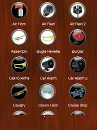Horn And Siren Ringtones App Ranking And Store Data | App Annie  Sirens Sound Melodies Mega Pack Simulator Apk 10 Download Free Police Siren Pro Hd Latest Version Fire Siren Effects Download South African Sound Effects Library Asoundeffectcom Amazoncom Ringtones Appstore For Android Affection Google By Zedge