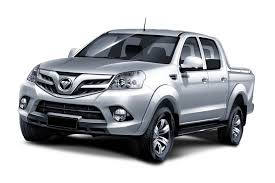 BAIC's Foton To Enter Australian Market With New 1-Tonne Pickup ... Check Out These Rad Toyota Hilux Trucks We Cant Have In The Us Free Images Sky Road Wheel Asphalt Transport Drive Auto 70s Chev Pickup Truck Rhd Could Either Be An Australian Assembled 2015 Holden Colorado Storm Is A Special Edition From Gmc Denali 2500 Australia Right Hand Top 10 Utes Coming To 72018 Performancedrive Mini For Sale In Pictures Bestselling During Gday From New Ford Ranger Best Dualcab 82019 Top10cars Another Pickup Convter Launching Via Know Your Vehicle The Ute Motor1com Photos