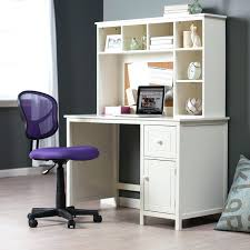 Office Max Corner Desk by Articles With Office Desk Wall Unit Tag Office Desk Unit