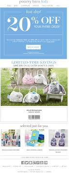 Pottery Barn Kids Subject Line: ✨ We Miss You! ✨ We're Singling ... Pottery Barn Buy More Save Sale Up To 25 Off Fniture Black Friday 2017 Deals Christmas Sales The Best Promo Codes Setting For Four Pbteen Coupon 20 Ae Coupons Exceptional Store Today Fire It Grill With Bath Body Works Bedroom Hudson Style Sofas Popular Kids Messaging Code La Mode Spldent Barn Georgia Bar Cabinet By Erkin_aliyev 3docean All Rugs Australia Free Shipping Promo Code On Cyber Monday Gift Of