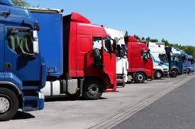 100 Trucking Company Jobs Trucker Archives AllTruckcom