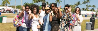 Jazzin At The Shedd Groupon by Jazz In The Gardens Jazz In The Gardens U2022 Miami Gardens Florida