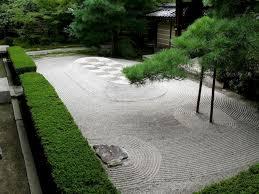 100 Zen Garden Design Ideas 15 Beautiful For Your Backyard