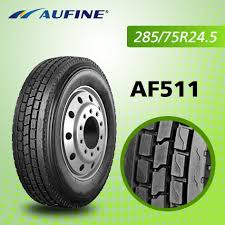 Aufine Used Truck Tires With Size 22.5 /80/315 & 22.5 /70/315 And ... Auto Ansportationtruck Partstruck Tire Tradekorea Nonthaburi Thailand June 11 2017 Old Tires Used As A Bumper Truck 18 Wheeler 100020 11r245 Buy Safe Way To Cut Costs Autofoundry Tires And Used Truck Car From Scrap Plast Ind Ltd B2b Semi Whosale Prices 255295 80 225 275 75 315 Last Call For Used Tires Rims We Still Have A Few 9r225 Of Low Profile Cheap New For Sale Junk Mail What Happens To Bigwheelsmy Truck Japan Youtube Southern Fleet Service Llc 247 Trailer Repair