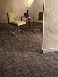 block print tile 59572 shaw contract commercial carpet and