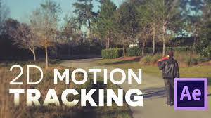 After Effects Basic Tutorial - MOTION TRACKING - YouTube Trucking Usf Holland Penn Tracking Best Image Truck Kusaboshicom Oilelectric Curious Case Of Number 22 Transport 1jpgn8223 New 10 E Industrial Pkwy Troy Ny 12180 Ypcom Wallenborn One Europes Faest Growing Transport Groups Home About Logistics Currie Solutions Leading Logistic Haulage And Hazardous Materials Team Responds To Trucking Company On Milwaukees Conway
