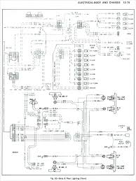 100 Gm Truck Vin Decoder Chevrolet Chart Awesome 85 Chevy Wiring