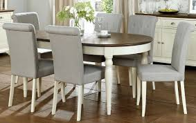 Upholstered Dining Room Chairs With Arms Chair Dinning