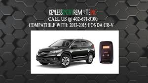 How To Replace Honda CR V Key Fob Battery 2013 2014 2015 - YouTube 2014 Honda Crv Review Reviews Leflanews Electric Cars Crz Price Photos Features Preowned Ridgeline Rts Crew Cab Pickup In Sandy S5778a New Dealer Monroe Mi Car Dealership Serving Detroit Informations Articles Bestcarmagcom 062014 Used Gainesville Ga Trucks Texano Auto Sales 2017 Rock Drop Youtube Adds Special Edition Model