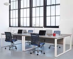Interior Design Contemporary Home fice Furniture Lovely fice