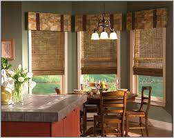 French Country Kitchen Curtains Ideas by Blue French Country Kitchen Curtains Curtains Home Design