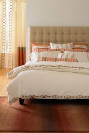 Joss And Main Headboards by Bedroom Joss And Main Bedding Joss And Main Bed Joss And Main