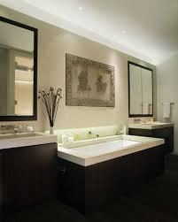 Plants In Bathroom Feng Shui by Feng Shui Home Design