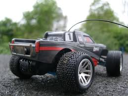 Off-Roader Team Losi Micro Desert Truck. - Billeder Af Rc-enheder ... 2017 15 Scale Rtr King Motor T1000a Desert Truck 34cc Hpi Baja 5t Alloy Gear Box For Losi Microt Micro Amazoncom Team 110 Tenacity 4wd Monster Brushless Xtm Monster Mt And Losi Desert Truck Rc Groups Sealed Bearing Kit Bashing First Blood Setup My Mini 8ight With Cars Buy Remote Control Trucks At Modelflight Shop Micro Not Anymore Youtube 114scale Long Chassis Set Losb1501 Dt 136 Ze Post Forum Mini Modlisme