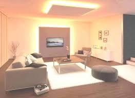 wohnzimmer licht dimmbar caseconrad