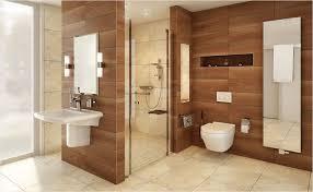 badkamertrends hornbach bad badewanne mit dusche